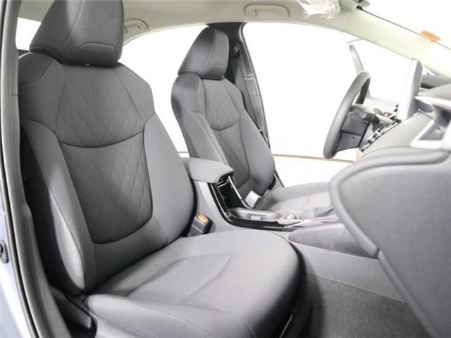 2020 Toyota Corolla LE (Stk: E0045) in London - Image 14 of 27