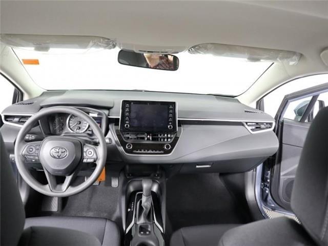 2020 Toyota Corolla LE (Stk: E0045) in London - Image 17 of 27