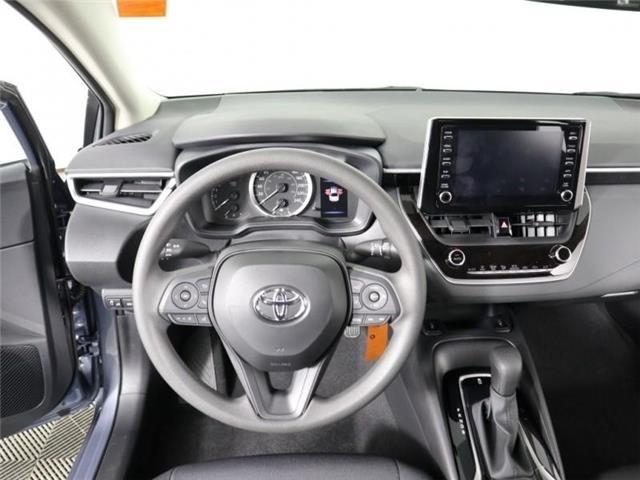 2020 Toyota Corolla LE (Stk: E0045) in London - Image 18 of 27