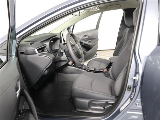 2020 Toyota Corolla LE (Stk: E0045) in London - Image 19 of 27