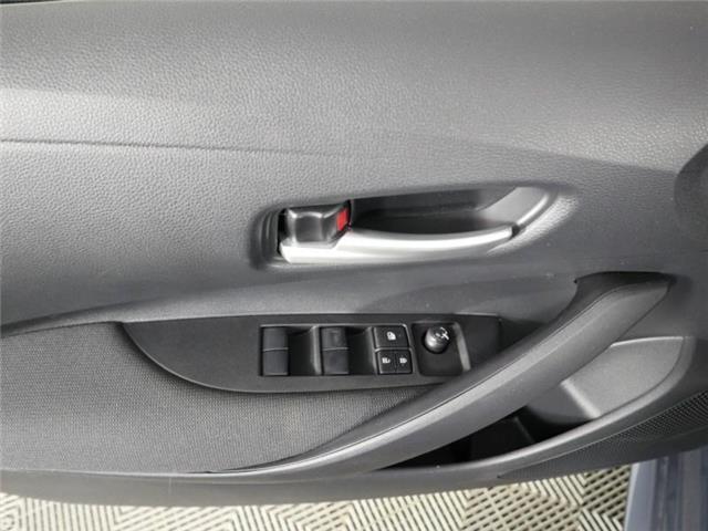 2020 Toyota Corolla LE (Stk: E0045) in London - Image 21 of 27