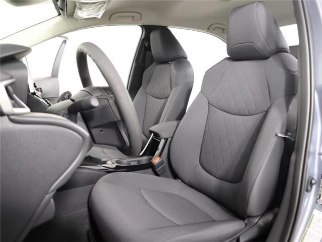 2020 Toyota Corolla LE (Stk: E0045) in London - Image 23 of 27