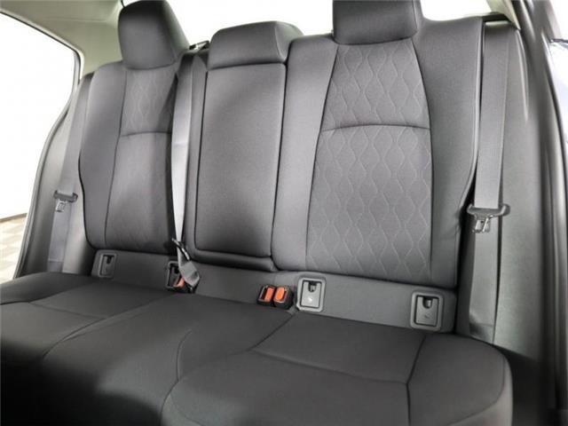 2020 Toyota Corolla LE (Stk: E0045) in London - Image 24 of 27