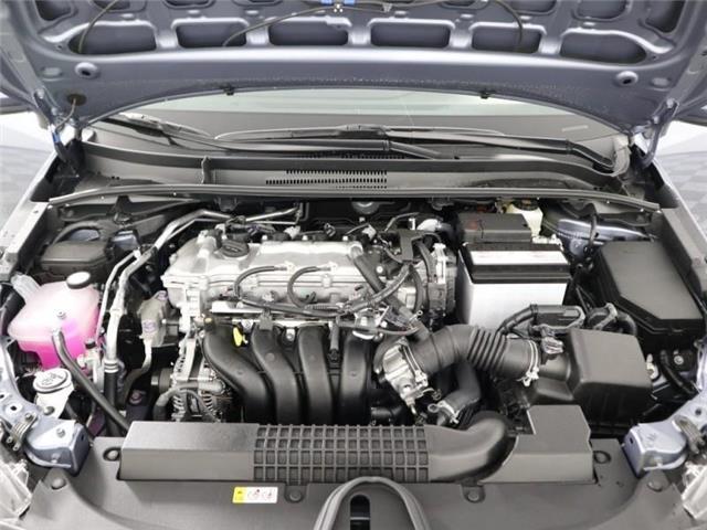 2020 Toyota Corolla LE (Stk: E0045) in London - Image 27 of 27