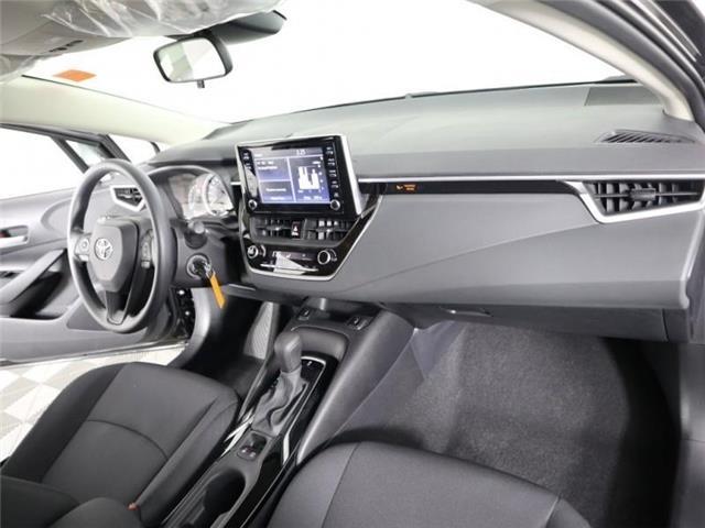 2020 Toyota Corolla LE (Stk: E0049) in London - Image 14 of 29