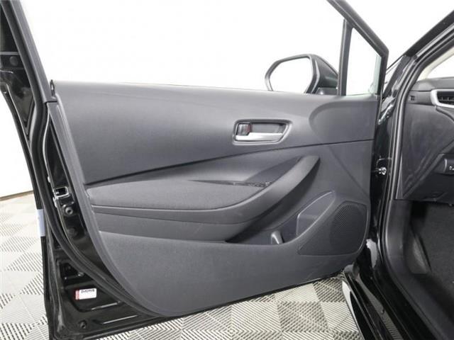 2020 Toyota Corolla LE (Stk: E0049) in London - Image 16 of 29