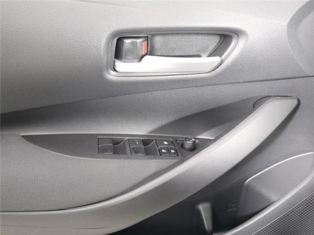 2020 Toyota Corolla LE (Stk: E0049) in London - Image 18 of 29