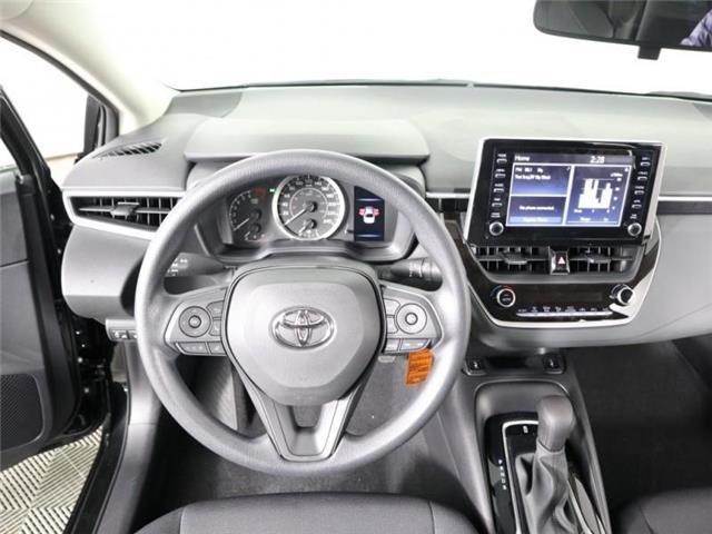 2020 Toyota Corolla LE (Stk: E0049) in London - Image 21 of 29
