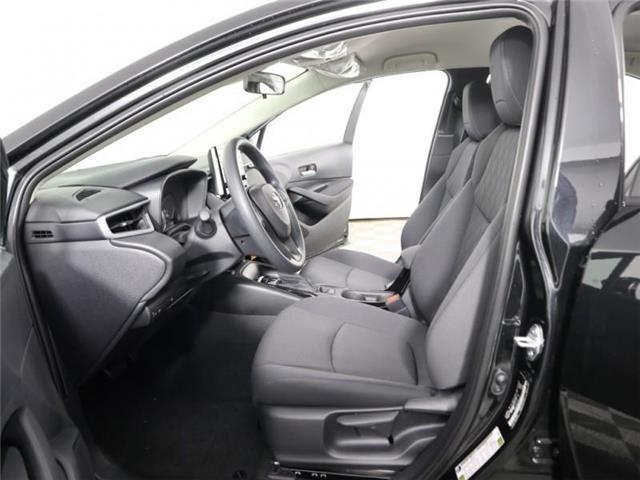 2020 Toyota Corolla LE (Stk: E0049) in London - Image 22 of 29