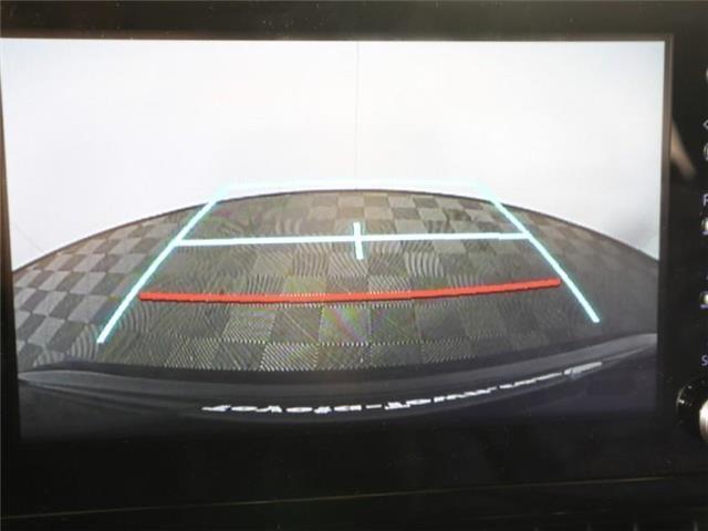 2020 Toyota Corolla LE (Stk: E0049) in London - Image 25 of 29