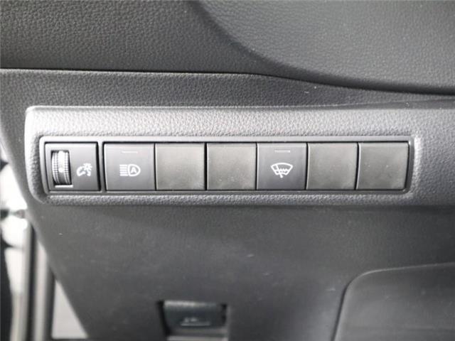 2020 Toyota Corolla LE (Stk: E0049) in London - Image 27 of 29