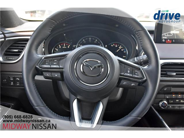 2019 Mazda CX-9 GT (Stk: KN108930A) in Whitby - Image 23 of 33