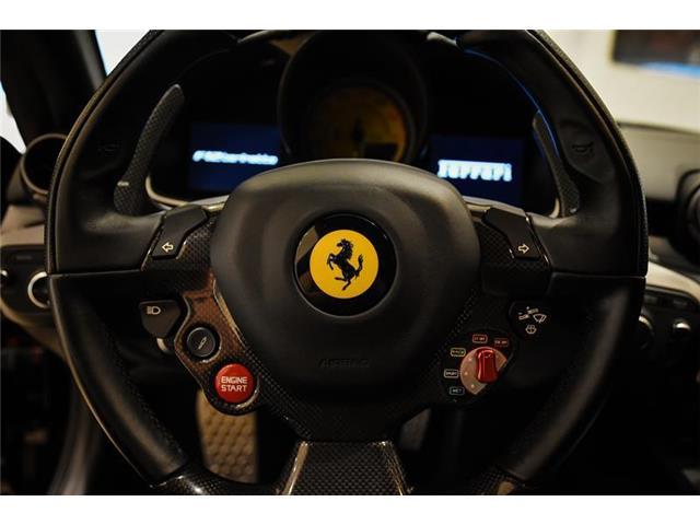 2014 Ferrari F12berlinetta Base (Stk: UC1496) in Calgary - Image 6 of 18