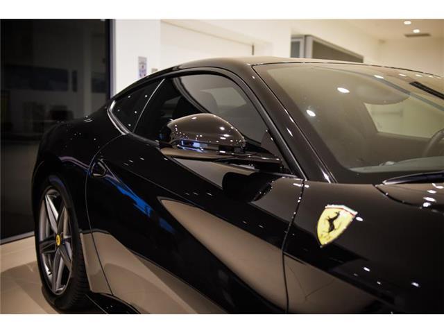 2014 Ferrari F12berlinetta Base (Stk: UC1496) in Calgary - Image 16 of 18