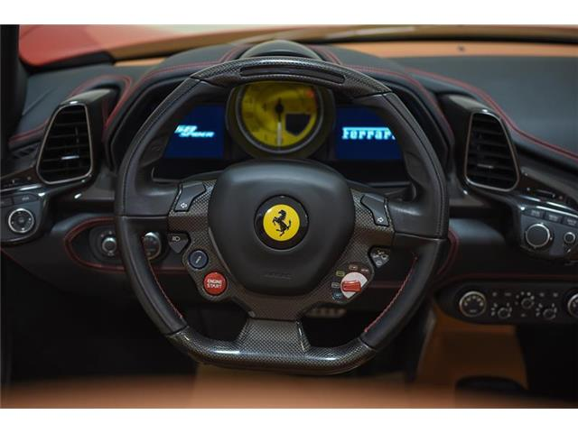 2014 Ferrari 458 Base (Stk: UC1506) in Calgary - Image 6 of 19