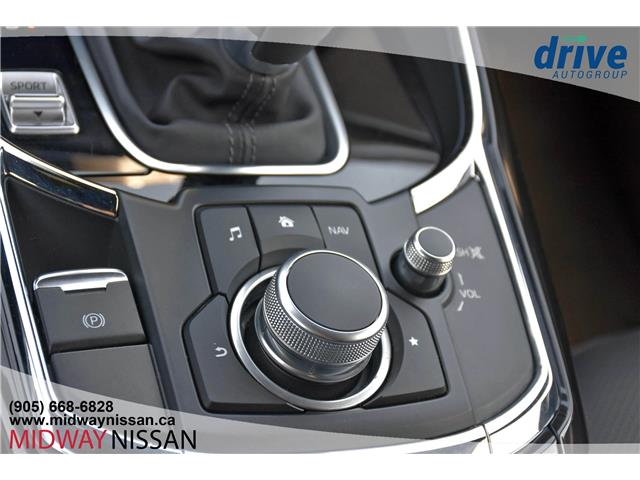 2019 Mazda CX-9 GT (Stk: KN108930A) in Whitby - Image 30 of 33