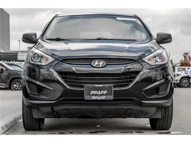 2014 Hyundai Tucson GL (Stk: S00227A) in Guelph - Image 3 of 22