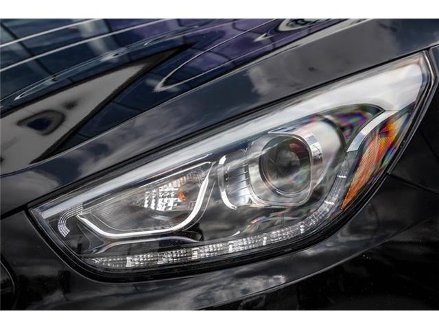 2014 Hyundai Tucson GL (Stk: S00227A) in Guelph - Image 9 of 22