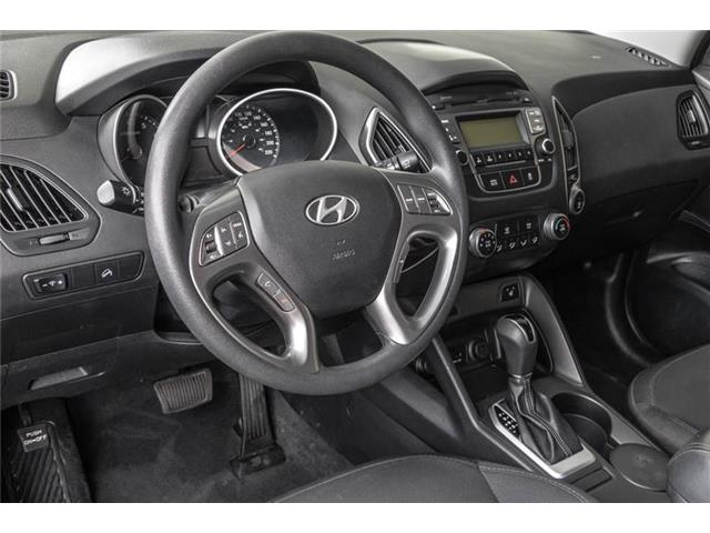 2014 Hyundai Tucson GL (Stk: S00227A) in Guelph - Image 12 of 22