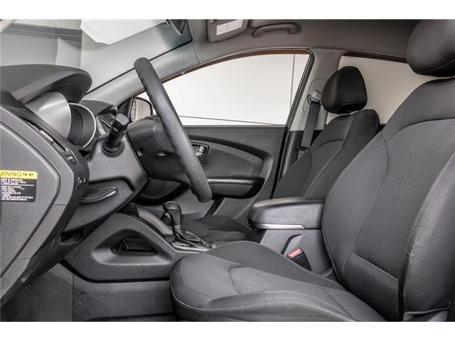 2014 Hyundai Tucson GL (Stk: S00227A) in Guelph - Image 13 of 22