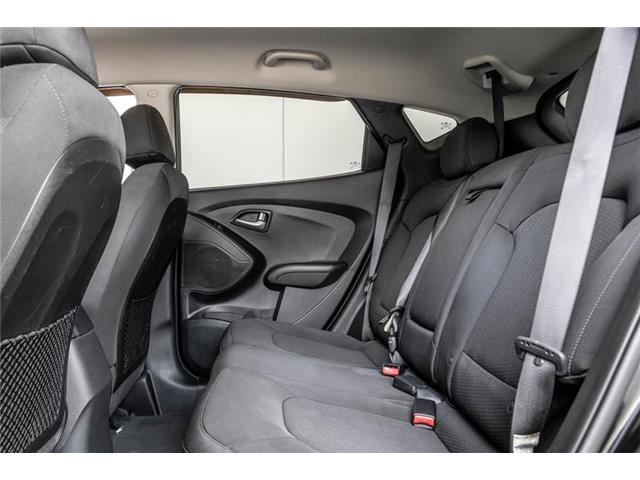 2014 Hyundai Tucson GL (Stk: S00227A) in Guelph - Image 14 of 22