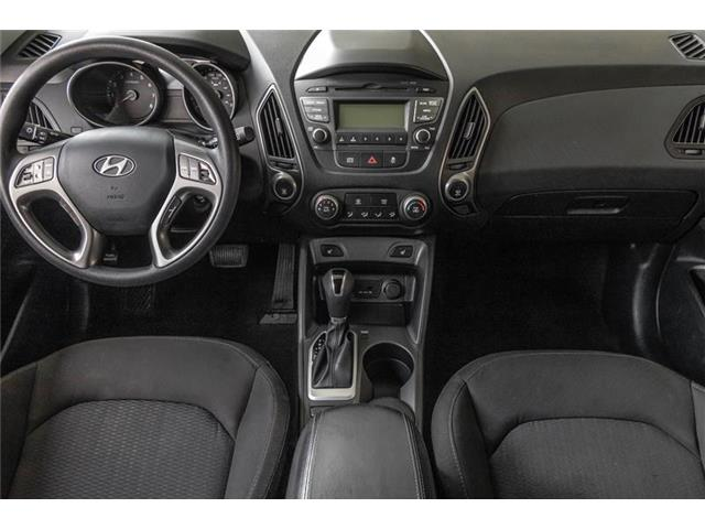 2014 Hyundai Tucson GL (Stk: S00227A) in Guelph - Image 16 of 22