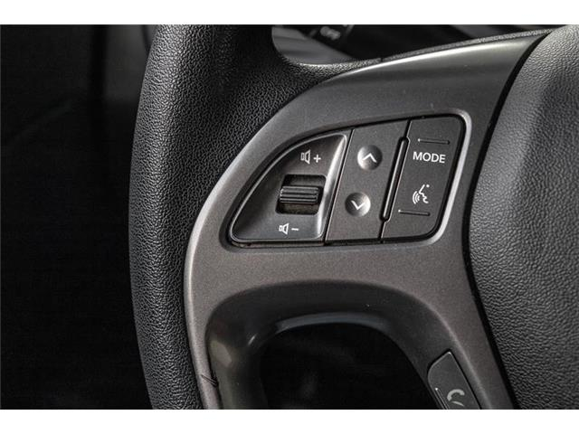 2014 Hyundai Tucson GL (Stk: S00227A) in Guelph - Image 17 of 22