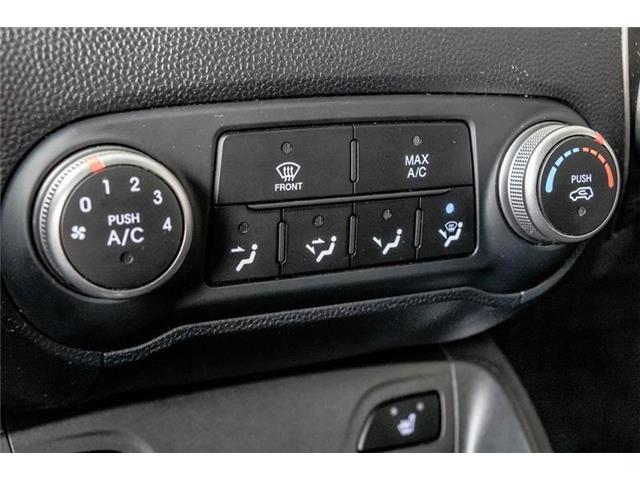 2014 Hyundai Tucson GL (Stk: S00227A) in Guelph - Image 19 of 22