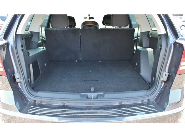 2014 Dodge Journey CVP/SE Plus (Stk: D0118) in Leamington - Image 16 of 24