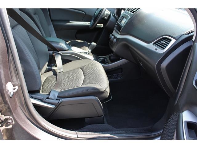 2014 Dodge Journey CVP/SE Plus (Stk: D0118) in Leamington - Image 15 of 24