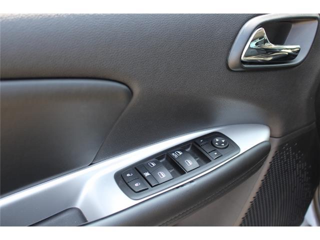 2014 Dodge Journey CVP/SE Plus (Stk: D0118) in Leamington - Image 11 of 24