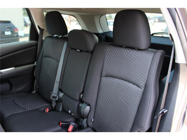 2014 Dodge Journey CVP/SE Plus (Stk: D0118) in Leamington - Image 14 of 24