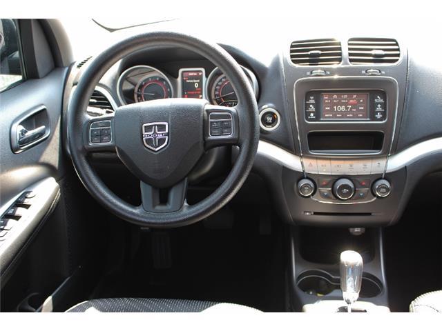 2014 Dodge Journey CVP/SE Plus (Stk: D0118) in Leamington - Image 20 of 24