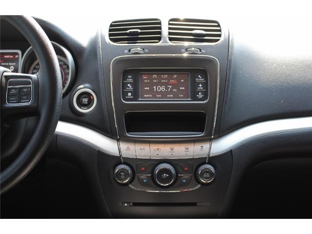 2014 Dodge Journey CVP/SE Plus (Stk: D0118) in Leamington - Image 21 of 24