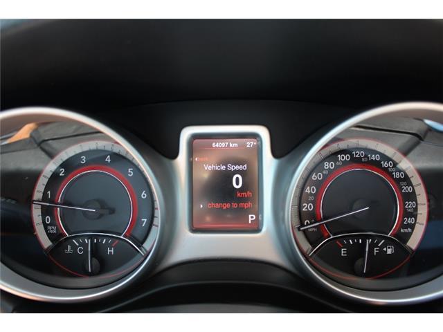 2014 Dodge Journey CVP/SE Plus (Stk: D0118) in Leamington - Image 23 of 24