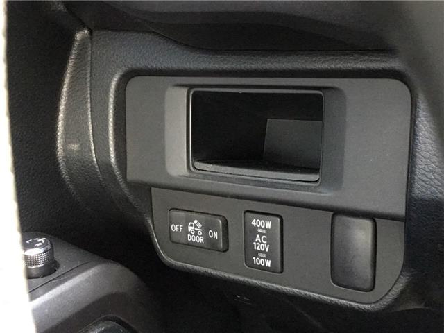 2016 Toyota Tacoma  (Stk: P0057520) in Cambridge - Image 22 of 30