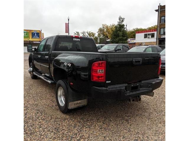 2014 GMC Sierra 3500HD Denali (Stk: 12602B) in Saskatoon - Image 6 of 19