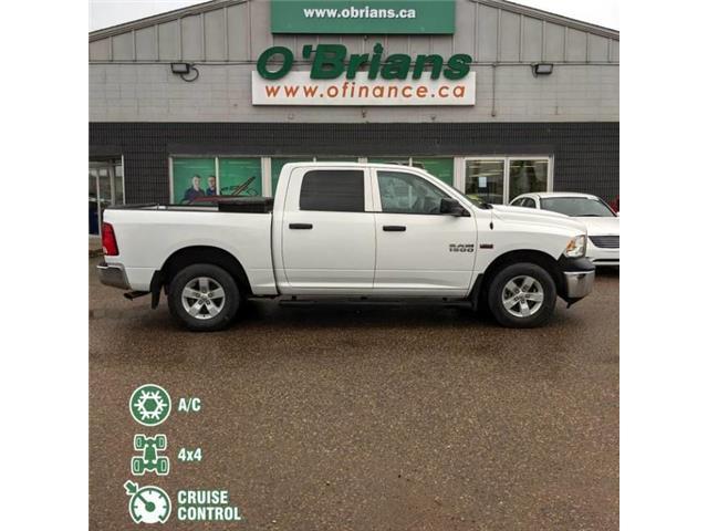 2015 RAM 1500 ST (Stk: 12740B) in Saskatoon - Image 2 of 22