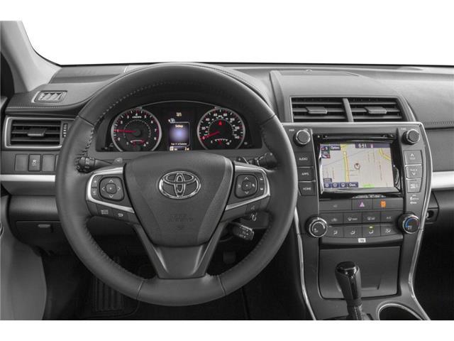 2015 Toyota Camry SE (Stk: 12716B) in Saskatoon - Image 4 of 10