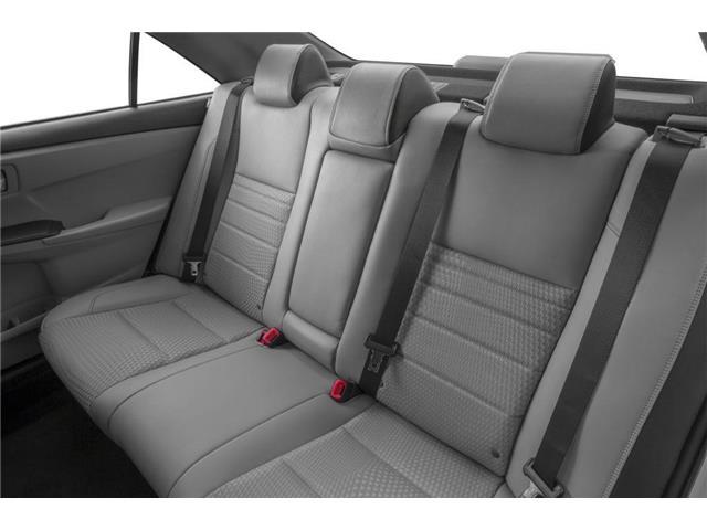 2015 Toyota Camry SE (Stk: 12716B) in Saskatoon - Image 8 of 10
