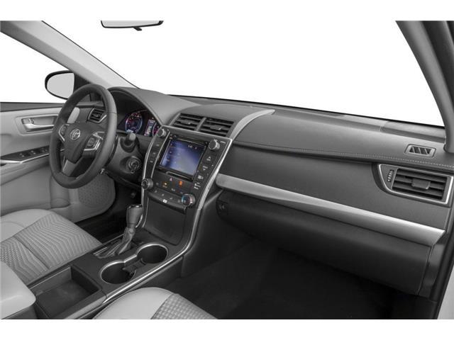 2015 Toyota Camry SE (Stk: 12716B) in Saskatoon - Image 10 of 10