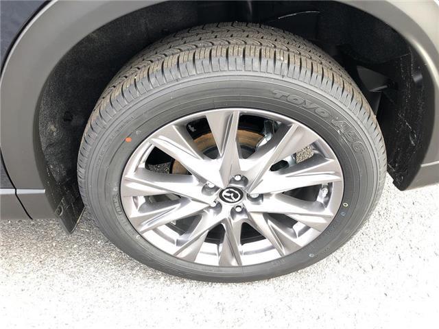 2019 Mazda CX-5 GT (Stk: 19T157) in Kingston - Image 14 of 15