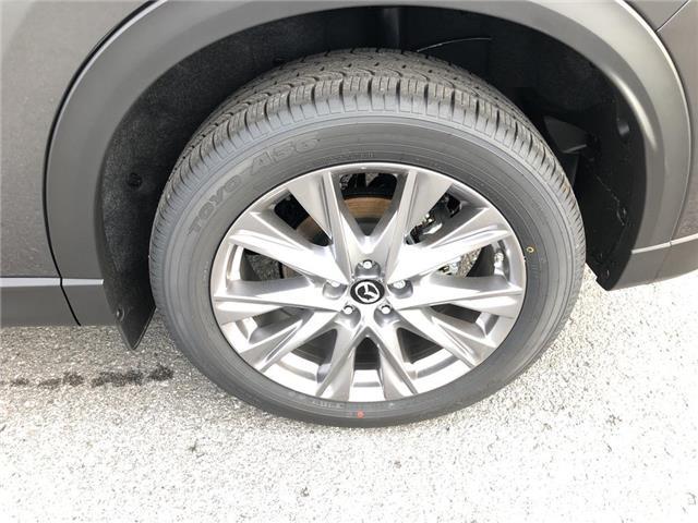 2019 Mazda CX-5 GT (Stk: 19T173) in Kingston - Image 14 of 15