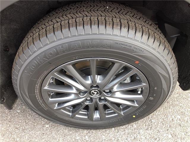 2019 Mazda CX-5 GS (Stk: 19T166) in Kingston - Image 13 of 14