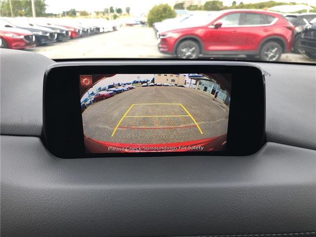 2019 Mazda CX-5 GS (Stk: 19T166) in Kingston - Image 14 of 14