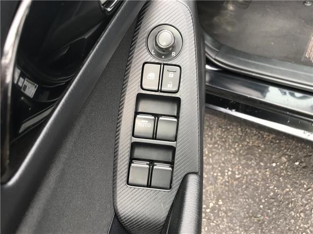 2015 Mazda Mazda3 GX (Stk: 5346) in London - Image 9 of 19