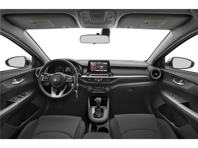 2020 Kia Forte GT (Stk: 8206) in North York - Image 5 of 9
