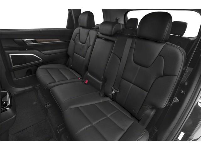 2020 Kia Telluride SX Limited w/Nappa (Stk: 8207) in North York - Image 8 of 9