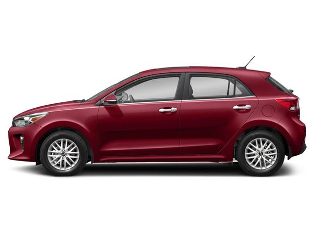 2020 Kia Rio EX (Stk: 8210) in North York - Image 2 of 8