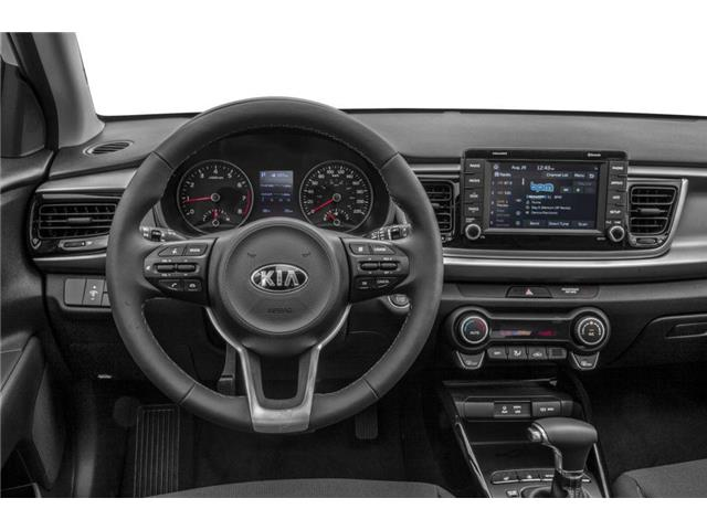 2020 Kia Rio EX (Stk: 8210) in North York - Image 4 of 8